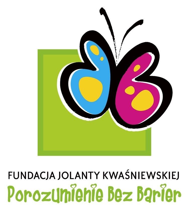 porozumienie bez barier logo