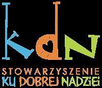 ku dobrej nadzieji logo